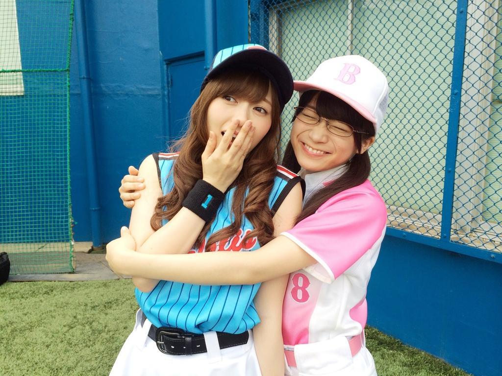 http://twitter.com/syusyu_1217maru/status/634019019956219904/photo/1