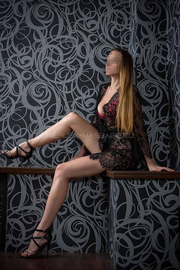 salon-eroticheskogo-massazha-refleks