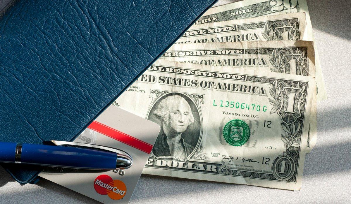 Washington title loans