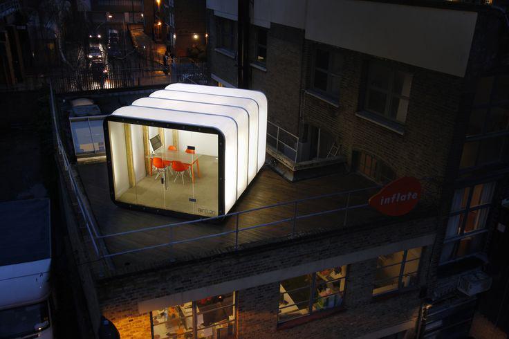 Huis te klein en geen zin om te verhuizen? #Innovatie: #dakopbouw @rendatweet @BouwAdviesNL @Bonstaete @JouwWoonidee http://t.co/jzgIWvJExY