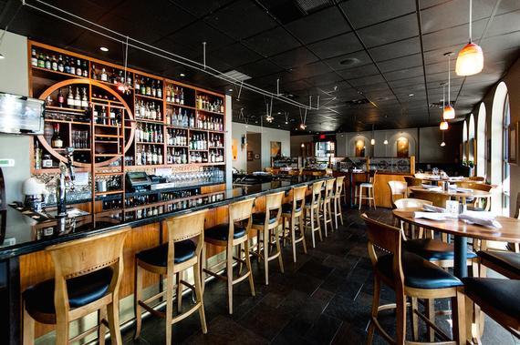 Latest @HuffPostTravel - Memphis's Food Scene Is a Lot More Than BBQ http://t.co/EmDprSNHHs http://t.co/sZjjaSYKSI