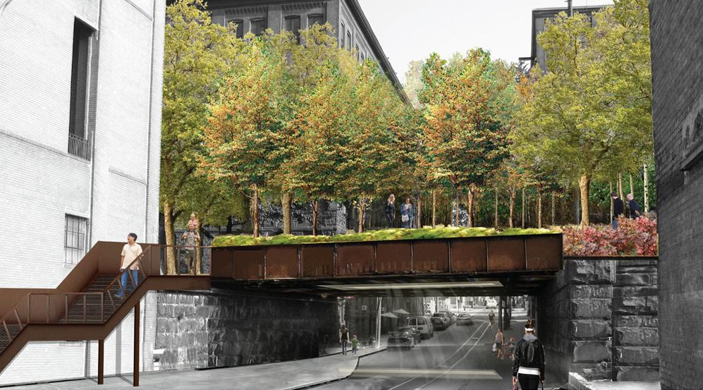 CALL FOR ARTISTS for $33K Viaduct RailPark #publicart commission http://t.co/St6FsVonYh @philaculture @inliquidart http://t.co/S488uYtXbd