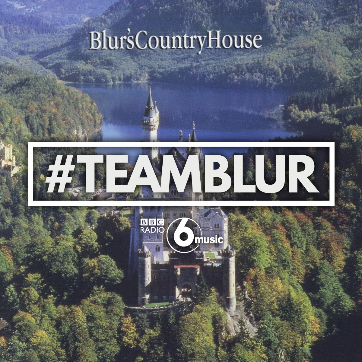 It's 20 yrs on from @blurofficial & @oasis' chart battle...   Retweet if you're #TeamBlur or fav if you're #TeamOasis http://t.co/rRPVFsj3Ov