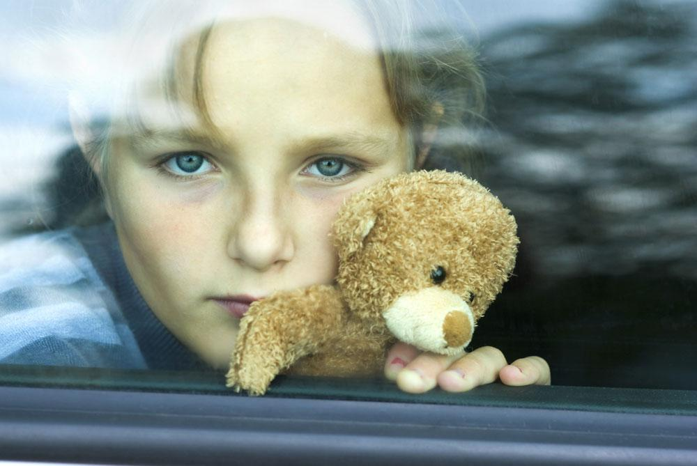 RT @MotherJones: What If Everything You Knew About Disciplining Kids Was Wrong? http://t.co/cYLeBCasNl http://t.co/YH8cpeO2oL