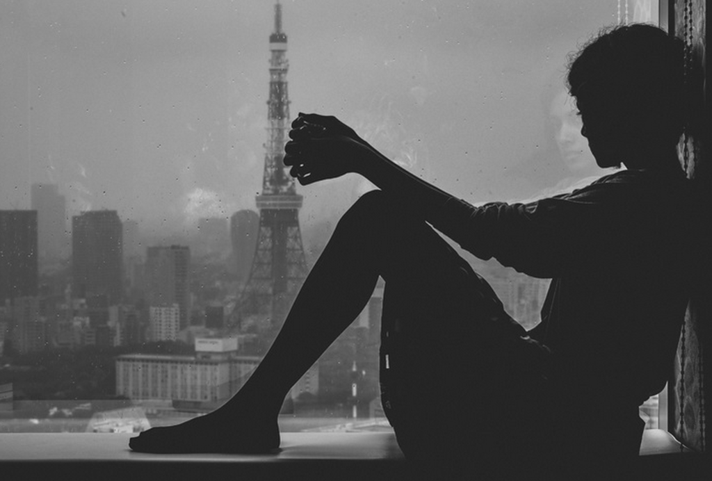 RT @hitRECord  It's time for some b&w photography -- join the #LensProject here: http://t.co/omwqCfWWCY http://t.co/nzIZXi6V09
