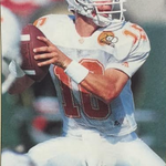 9/3/1994: After backup QB Todd Helton cant get job done vs UCLA, Peyton Manning makes his college debut http://t.co/XBXt4EIaRi