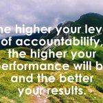 The higher you aim, the higher you strike! http://t.co/OaBi90mqEP
