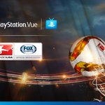 Fox Soccer Plus on PlayStation Vue is now live nationwide. Start your free trial here: http://t.co/qwGl17tpRD http://t.co/yWu1Odmq1z