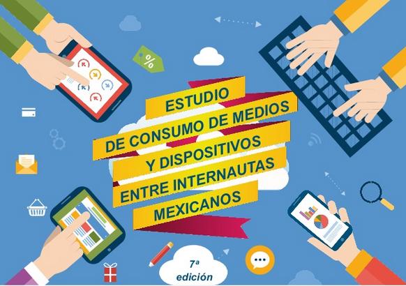 Puedes descargar el Estudio de Consumo de Medios completo en: http://t.co/U52MYVkUF8 #IABConecta2015 #estudiosIAB http://t.co/ZgrXbRocym