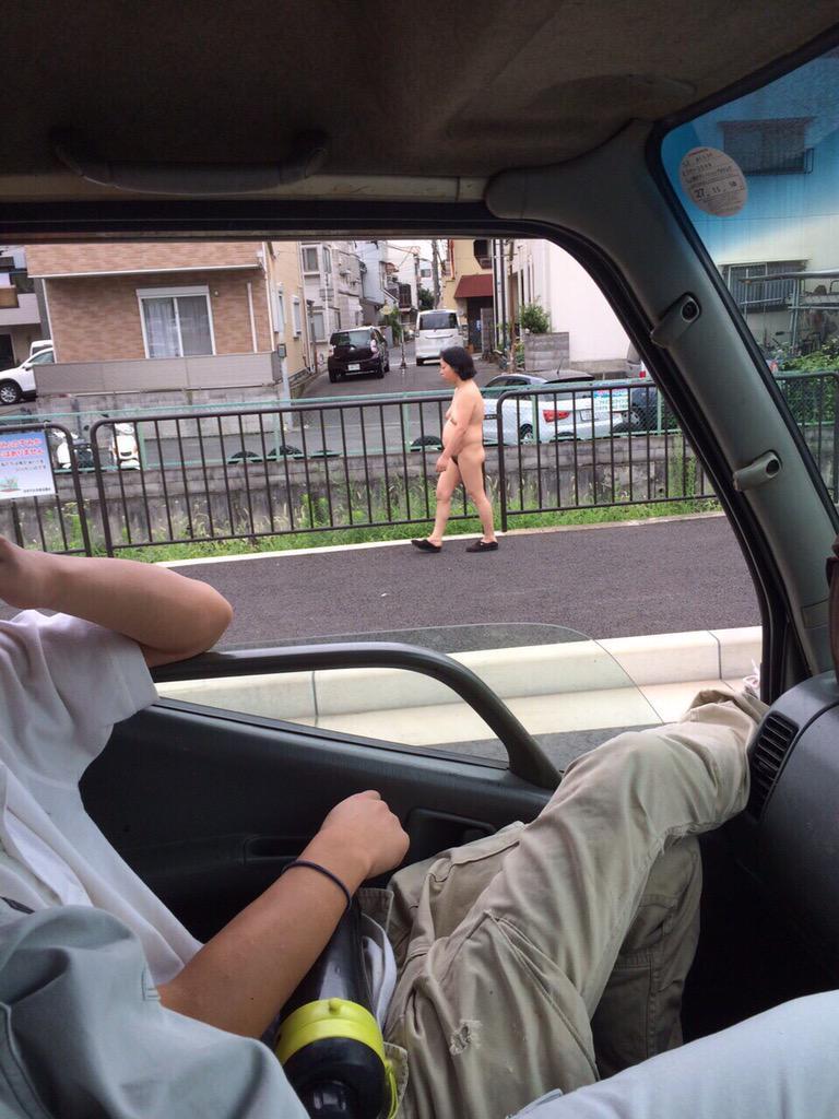 【画像あり】女子小学生がTwitterに全裸写真を投稿してる [転載禁止]©2ch.net [342992884]YouTube動画>1本 ->画像>57枚