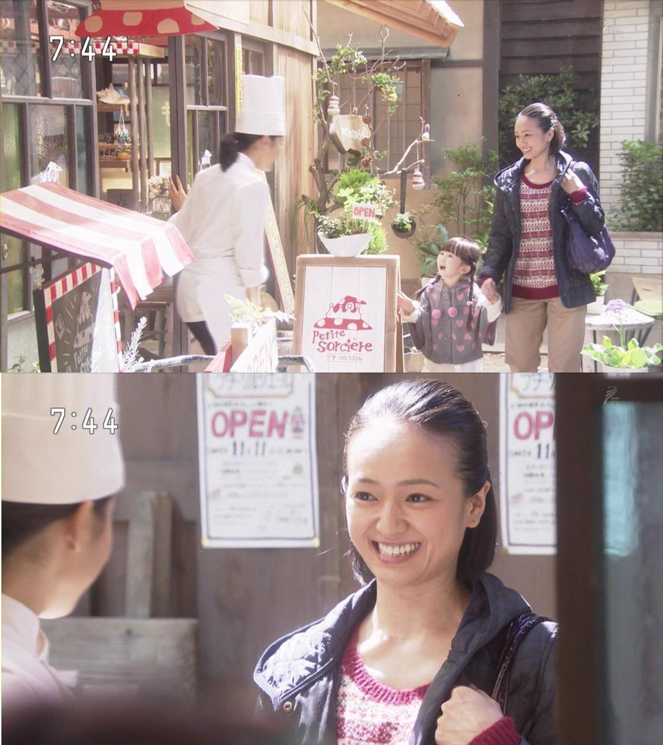 ... 細野今日子の映像作品 - NAVER
