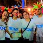 Mañana comienza la Novena Colecta Anual de la organización Techo http://t.co/ywuQO0wGKL http://t.co/xgmC0lssA5