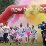 @YourLiveWire Run produces colour of money for @StRoccos #Warrington http://t.co/YooabM1V1G http://t.co/9Bjj499KFK