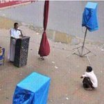 When youre ranting on Twitter and only one person is RTing. http://t.co/xHdJBQl4ca