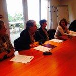Cohésion sociale avec le PUCS 2015-2020. #lacuc, #Tourlaville #cherbourg #equeurdreville #querqueville #LaGlacerie. http://t.co/h3Lw4tlxtS
