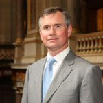 V. pleased to welcome @HugoShorter UK Ambassador Designate, acting as Charge. #Lebanon http://t.co/Tu2fbHINGR http://t.co/Ggsgewf6uZ