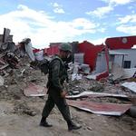 ¡MISERABLE! Diosdado: Colombianos deportados se fueron por su propio gusto -► https://t.co/Rjd2wLWeoU http://t.co/KxhfOmx6wt