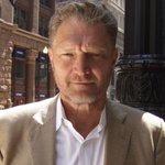 @TheForum860 at 9am CST I interview former #Milwaukee #Mayor John Norquist Listen Live: http://t.co/py811hAeZf http://t.co/Ap4fjaNsfy