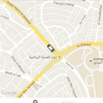 As always awesome comfortable rides with #Uber :))! No more waiting for normal cabs in Rush Hour! #jordan #amman http://t.co/ICku6rc89T