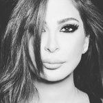 a new pic by @mseif_mseif and @BassamFattouh http://t.co/dj2mZo3pSV