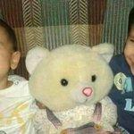 Família do menino sírio afogado tentou asilo no Canadá: apenas o pai sobreviveu http://t.co/kzSYszk4Ee http://t.co/WuzHviZzpN