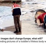 "Shame on muslim world 4 nt taking in refugees. Wher z KSA, UAE & Kings? It aint jst European prob #ShameOnArabRulers http://t.co/3cOquAIx69"""