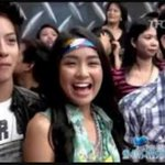 """""""@YnaMacaspacFP: Four years, so heres one of their pics together!!!! 💙  - 4 Years with Kathniel http://t.co/a4ObMgZcO5"""""""