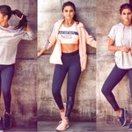 Eat, sleep, dance and sing all day long in my leggings. @adidasneolabel #adidasneo http://t.co/Me8I1k7tYF