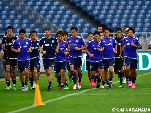 http://twitter.com/gekisaka/status/639371022722953216/photo/1