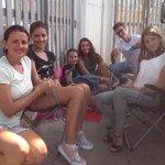En Albacete también te esperamos💞💞 @pabloalboran http://t.co/iwTuRHrp0I