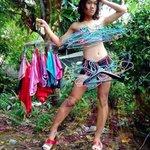 Ingat seksi ke? http://t.co/tfHy1rmNiF