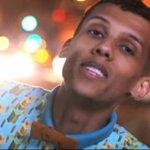 Stromae dans les rues de New York pour une nouvelle vidéo http://t.co/xCnVQdckoj via @Soirmag http://t.co/s2kbuyVyoy