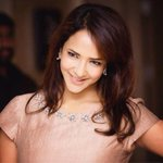 RT @cinebucket: Lakshmi Manchu is the brand ambassador of Swachch Bharat Mission In Telangana :)  @LakshmiManchu