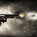Lelaki 19 tahun maut tertembak diri sendiri ketika selfie dengan pistol http://t.co/3gwynupDs9 http://t.co/9tQp6Ni5ZT