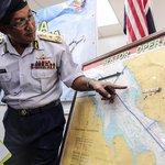 APMM sahkan sekurang-kurangnya 14 maut, 15 terselamat dalam insiden bot karam di Sabak Bernam http://t.co/aJwCEC1QMG http://t.co/TQPwVpUG1U
