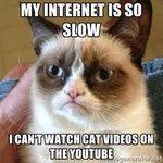 We willen enkel betalen vr internetverbinding ovk. reëel geleverde snelheid #speedtestBE https://t.co/zWoTTeCE1c http://t.co/lVvOhcZHbO