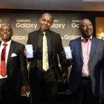 #Samsung S6 edge+ launched in Kenya http://t.co/3xbuFTNI9g #GalaxyS6edgePlus http://t.co/Zp5nF3meIQ