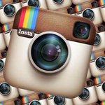 Instagram ya permite publicar fotos y videos rectangulares http://t.co/NomzI8jBvp #Instagram http://t.co/yl5XKFsQ6w