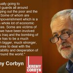 Jeremy Corbyns response to the refugee crisis http://t.co/Qye36MIwV2