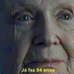 Ultima vez que marcaram pênalti pro Palmeiras http://t.co/k2fMj0TYUZ