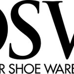 DSW will be going in the plaza @ 201 Chain Lake (McDonalds)  Scheduled to open early 2016 #h http://t.co/tpHNDolyfT
