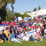 Dont forget the next international Jewish student gathering!! #WUJSCong15!! @UJS_PRES @EUJS http://t.co/uitW7bLk1D http://t.co/MHyav45nRy