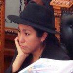 Ministerio de Comunicación gasta más de Bs. 1 millón para publicidad cada día http://t.co/ch5hIZgYyd #Bolivia http://t.co/NLg4HUI66u