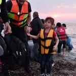 Als je je #geroepen voelt, stort dan b.v. iets op Giro999 - Stichting Vluchteling. Zij helpen. http://t.co/oWIvrcJzo4 http://t.co/uc7iSyTsd1