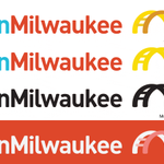 On Tuesday @onmilwaukee released a new logo and today were explaining why: http://t.co/9bBvErGAyq #logo #mke http://t.co/8RRJWwSr43