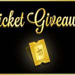 Enter to win 1 of 5 NFL Mill Maker tickets! 1. Follow @dkplaybook 2. RT Ends at 5pm EST! http://t.co/Ju265ZmGfS http://t.co/i2L3wJ7rpx