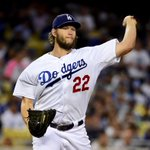 Clayton Kershaw exceeded his career high with 251 K. Its 1st 250 K season by Dodgers P since Sandy Koufax (1966). http://t.co/jskKGGCHAG