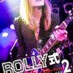 """ROLLY""""笑うギター""""の秘密がわかる教則DVD http://t.co/BxHadxBNdg http://t.co/ha2lOdeblw"""