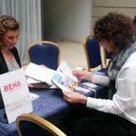 #WeLoveVienna @KempinskiMoika Austria Workshop in Moscow & St. Petersburg http://t.co/B3QJCHFxOu