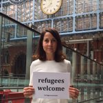Its time for leadership -UK must do more. Sign petition here http://t.co/DyWZJAY6gS #labourdebate #refugeeswelcome http://t.co/c4EdqpdXvx